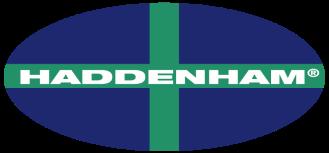HH-logo-RGB